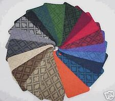 Suited Poker Cloth Speed Felt 100% Water Resistant