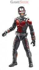 X-Men Marvel Legends Action Figures