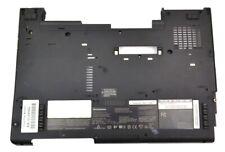 GENUINE LENOVO THINKPAD Z61T BLACK LAPTOP LOWER BOTTOM BASE CASE COVER 42W3544