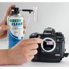 Green Clean SC-6200, Kamera Sensor Reinigung Kit Set für APS-C DSLR