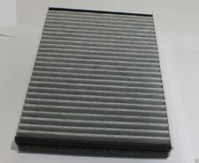 Filteristen Innenraumfilter Pollenfilter Aktivkohle K658 Made in Germany