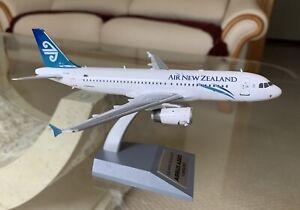 Inflight200 Air New Zealand A320 IF320NZ0220