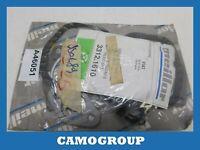 Set Gaskets Head Cylinder Head Gasket Set FIAT 500 R From 74 3312.1610