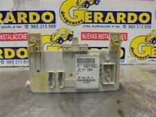 CENTRALITA CONFORT Ford FOCUS C-MAX 1.6 TDCi G8DA  3M5T14014
