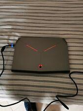 Notebook come nuovo dell Alienware 13 pollici