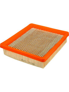 Fram Air Filter [ref Ryco A364] FOR FORD METEOR GC (CA4383)