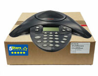 Avaya 1692 IP Speakerphone (700473689) - Renewed, 1 Year Warranty