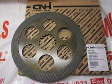 Case ih GENUINO filtro aceite hidráulico de Tractor Case IH Tractores Cx C 431145A1