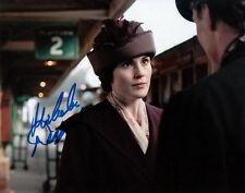 MICHELLE DOCKERY.. Downton Abbey - SIGNED