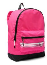 Victorias Secret PINK EVERYDAY BACKPACK PINK ON FLEEK - BRAND NEW!
