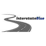 InterstateBlue