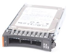 "IBM 43W7546 System X 73gb 15K SFF 2.5""  SAS HARD Disk Drive + CADDY 42C0274"