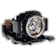 Alda PQ ORIGINALE Lampada proiettore/PROIETTORE PER Hitachi CP-A100J proiettore