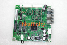 1pc used ABB ACS800 Frequency Converter Communication Board AINT-12C