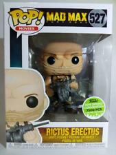 Rictus Erectus Mad Max ECCC Exclusive Funko POP