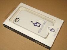 Fundas Apple color principal blanco para teléfonos móviles y PDAs
