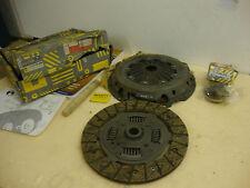 Renault laguna 2.2D 1995 ~ 01 3 piece embrayage kit 7711134808/HK6414 genuine part