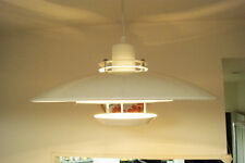 modern pendant light  JKC141white Contemporary  Lamp New Decor Design dinning