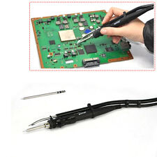 AOYUE B012 Solder Iron Handle Soldering Station Handle 6 Pin for AOYUE 2702A+