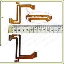 Lot 4 x LCD flex Samsung VP-D364 D361i D364w D365 D365w D365i D965 AD97-10690A