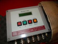 ROLAND R1000, E20-4P-BO