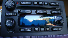 DELCO RADIO DISPLAY LIGHT BULBS FOR 6 DISC CHANGER