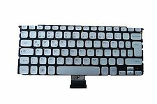 Dell XPS 14ZL412X 15Z L511Z  GERMAN QWERTZ Keyboard Tastatur RM62P