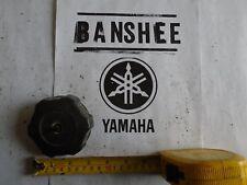 YAMAHA BANSHEE GAS CAP FUEL YZ YFZ TRI Z TRIZ Blaster