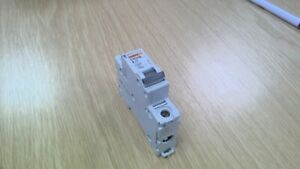 Merlin Gerin 25848 Multi9 C60HB B40 40A MCB - Brand New