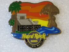 Hard Rock Cafe,RIVIERA MAYA,Magnet,Alternative,HTF