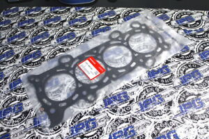 OEM Honda Head Gasket for 2004-2008 Acura TSX - K24A2 Engines