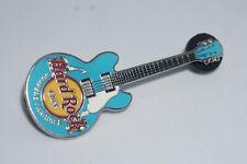 "Hard Rock Cafe - Vintage HRC Surfer's Paradise ""CORE"" Guitar Pin"