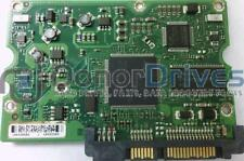 ST3750640AS, 9BJ148-622, 3.CHN, 100430805 J, Seagate SATA 3.5 PCB