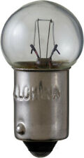 Instrument Panel Light Bulb-Base Philips 1895LLB2