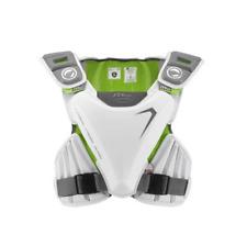 New listing Maverik Max EKG Speed Men's Lacrosse Shoulder Pad, New