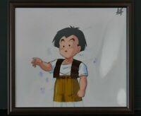 japan Dragon Ball: Krillin Cel