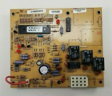 Trane American Standard Defrost Control Board CNT04333 C150625G04 62504