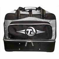 Taylor Bowls 4 Bowl Midi Sports Bag - New Style