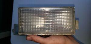 CHEVROLET MALIBU/El CAMINO GBODY LEFT PARK LAMP/TURN SIGNAL 5969109