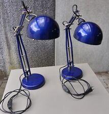 LAMPE DE BUREAU AMOVIBLE