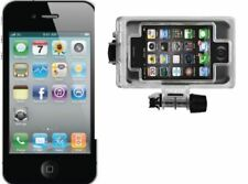 Apple Iphone 4 8GB Black Can Be Used For Tablet Only For Apps With Optrix