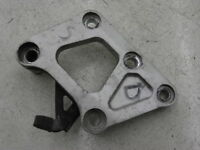 CACHE CHASSIS LATERAL DROIT - YAMAHA TDM 850 (1996 - 2001)