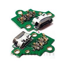 Motorola Moto G 3rd Gen Charging USB Port Flex Cable XT1540 XT1548 XT1542 USA
