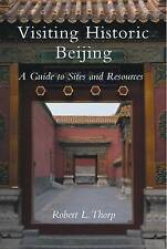 China Asian Paperback Travel Guides