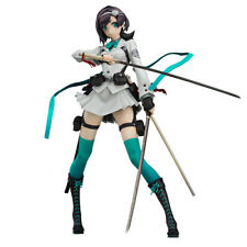 7TH DRAGON 2020 III CODE VFD - Samurai Yaiba 1/7 Pvc Figure Max Factory
