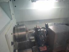 CNC machining credits please read description below