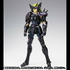 [FROM JAPAN]Saint Seiya Myth Cloth Saint Seiya Perseus Algol (Surplice) Acti...