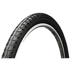 Road bike Winter touring cycle tyre Continental Tour Ride 700 x 37