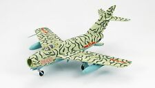Hobby Master 1/72 MIG15bis Chinese Peoples Liberation Army Air Force, Korean War