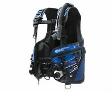 Sherwood Avid BCD MD (Rental Sale) Excellent Condition 1 Year Warranty